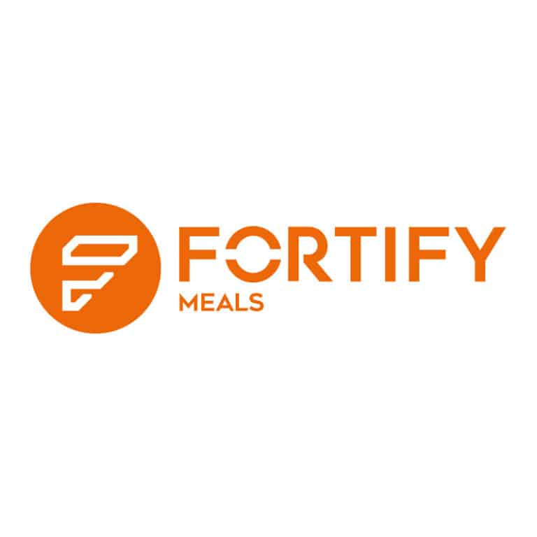 Fortify Meals