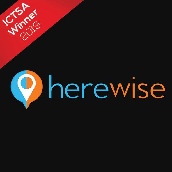 Herewise