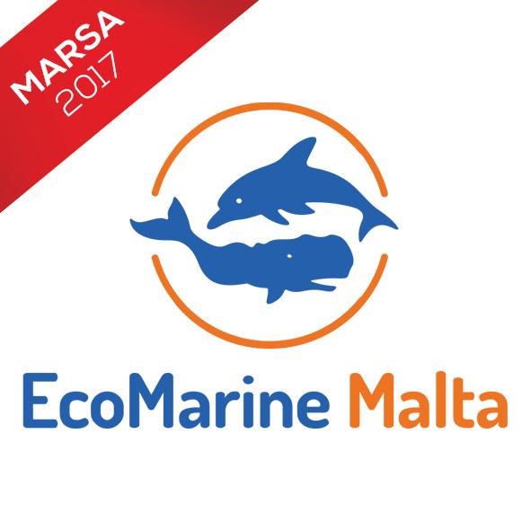 EcoMarine Malta
