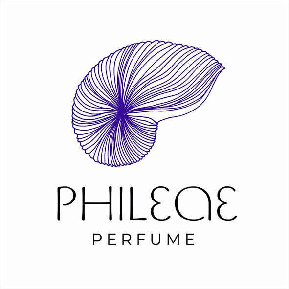 PHILEAE PERFUME